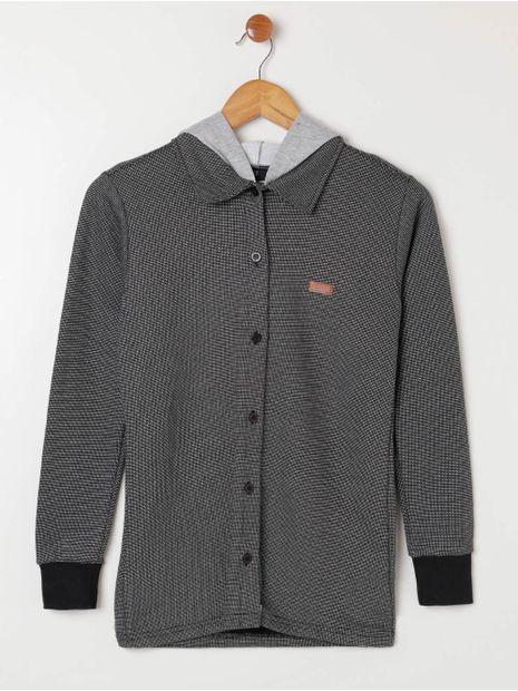 140979-camisa-gloove-preto-mescla