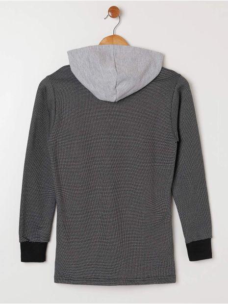 140979-camisa-gloove-preto-mescla1