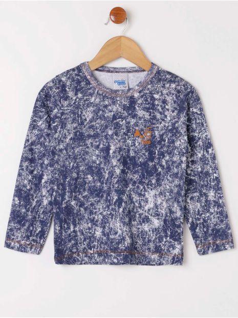 142012-camiseta-patota-toda-marinho