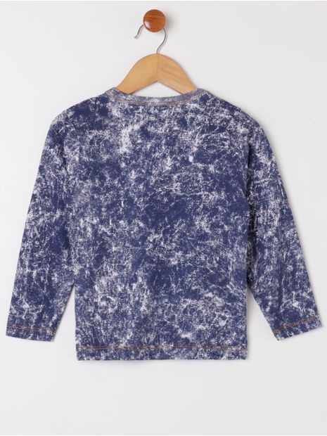 142012-camiseta-patota-toda-marinho1