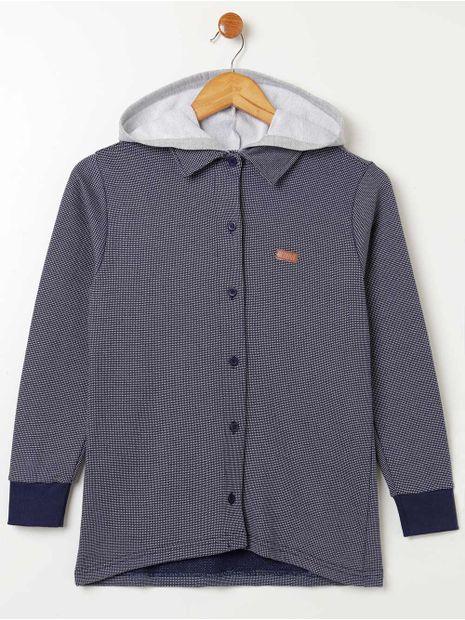 140979-camisa-juv-gloove-marinho-mescla