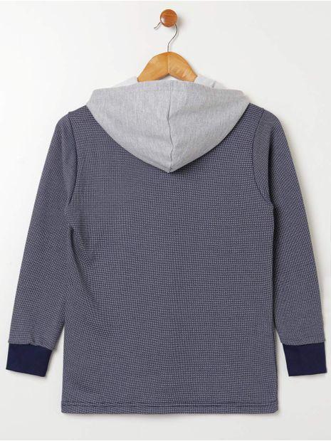 140979-camisa-juv-gloove-marinho-mescla1