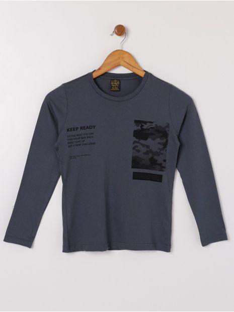 140206-camiseta-ultimato-asfalto2