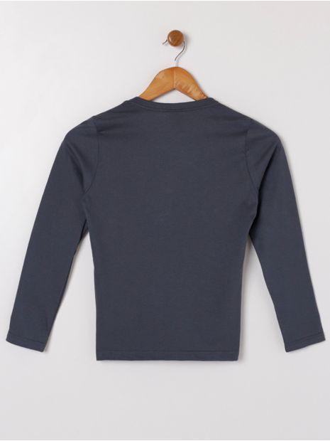 140206-camiseta-ultimato-asfalto3
