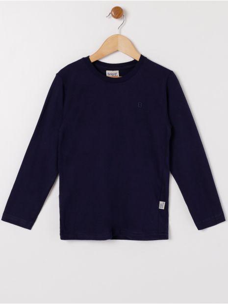 140732-camiseta-brincar-e-arte-marinho1