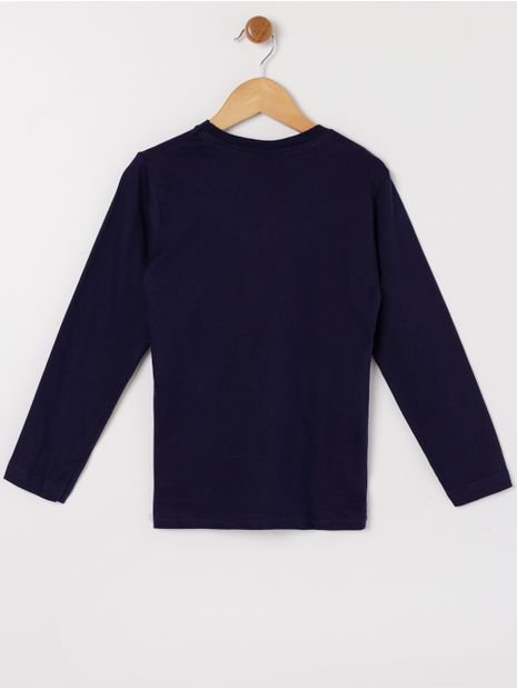 140732-camiseta-brincar-e-arte-marinho2