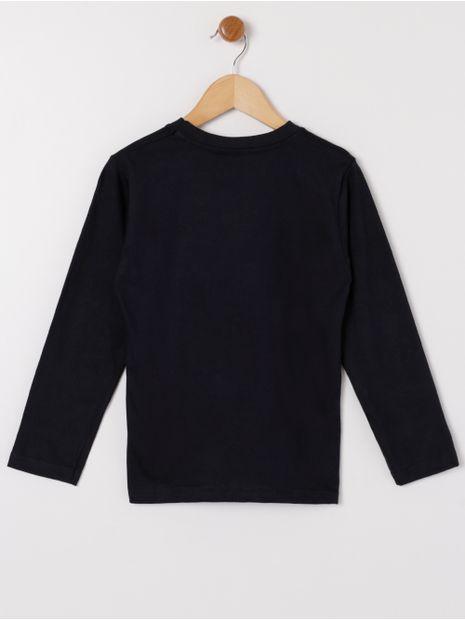 140671-camiseta-brincar-e-arte-preto