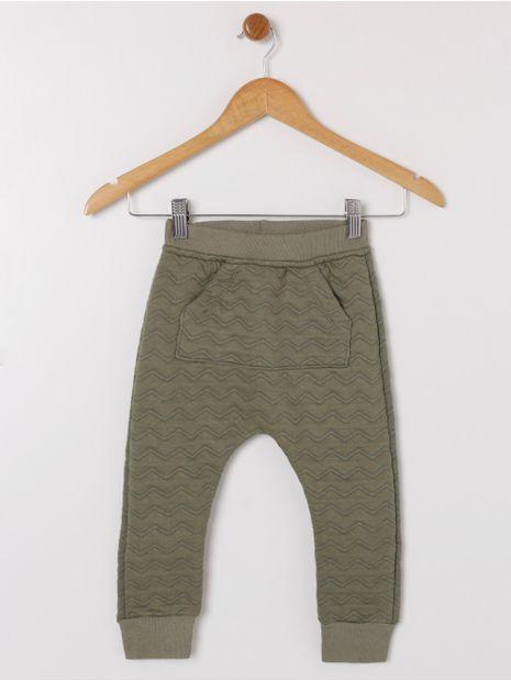 140384-conjunto-perfect-boys-militar3