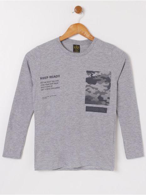140206-camiseta-ultimato-mescla