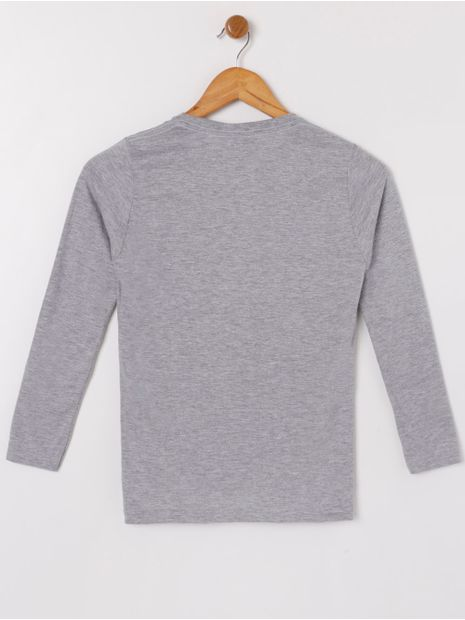 140206-camiseta-ultimato-mescla1