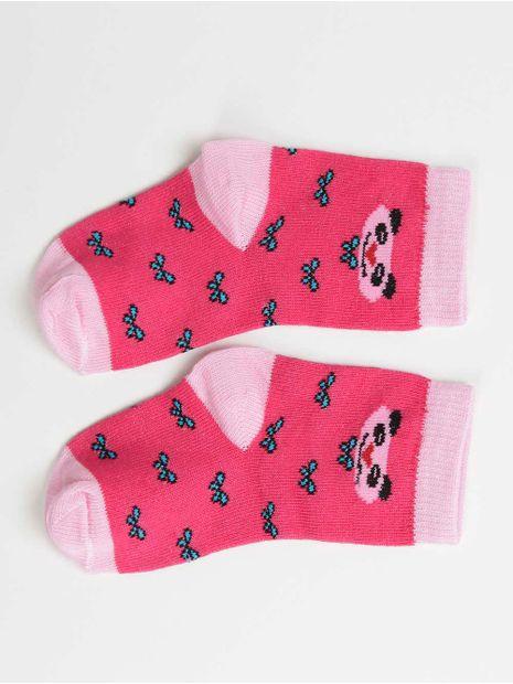 141529-meia-bebe-griffos-pink.01