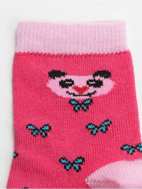 141529-meia-bebe-griffos-pink.03