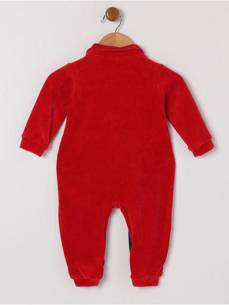 141818-macacao-presente-de-anjo-vermelho3