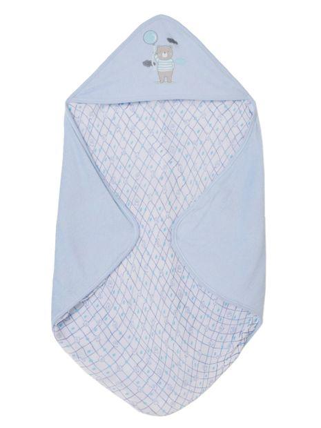 124972-toalha-bebe-bambi-azul