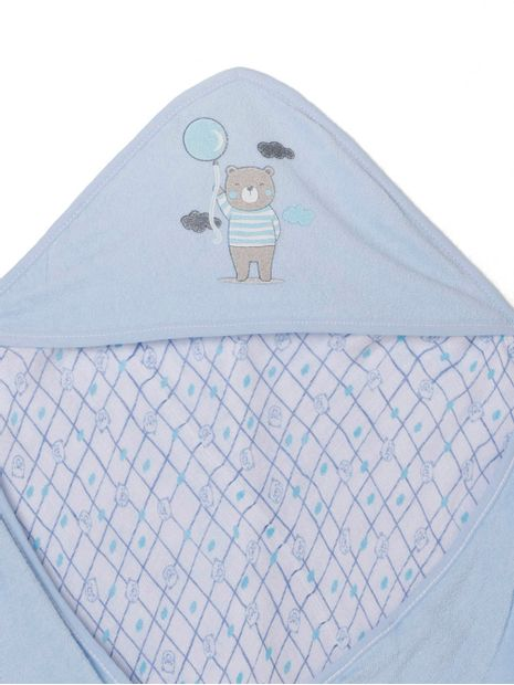 124972-toalha-bebe-bambi-azul1