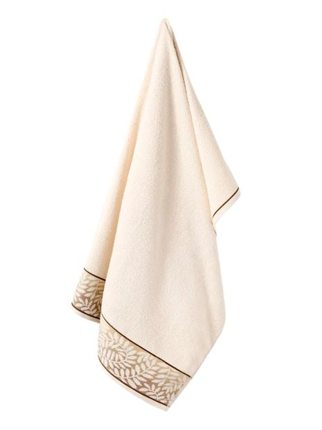 136671-toalha-banho-karsten-bege1