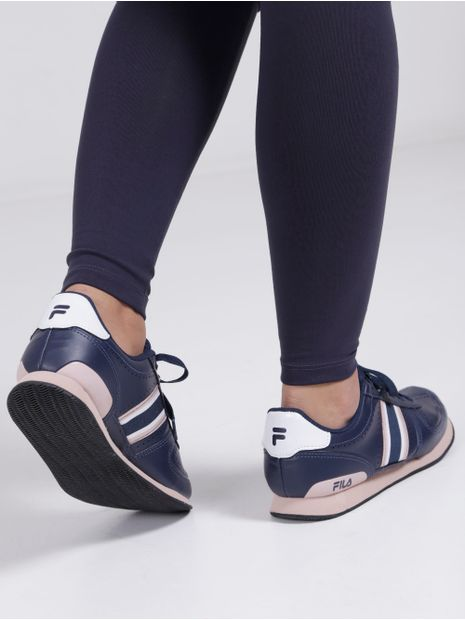 117556-tenis-lifestyle-adulto-fila-marinho-rosa-claro-branco