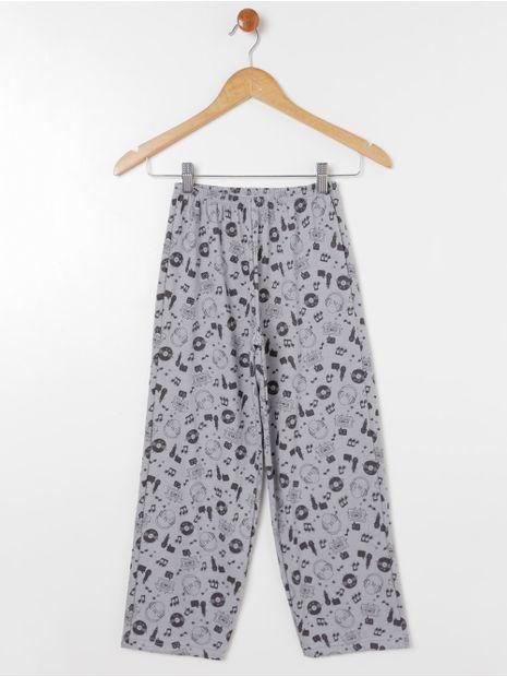 139354-pijama-izitex-teen-cinza.02