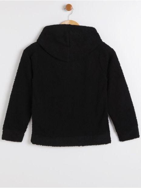 140949-blusa-moletom-malha-juvenil-upa-loo-preto2