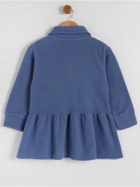 140998-conjunto-dila-azul1