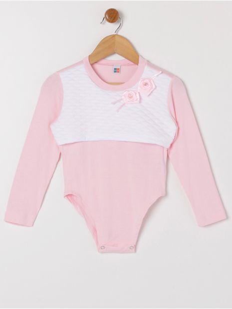 139604-colant-nat-s-baby-rosa