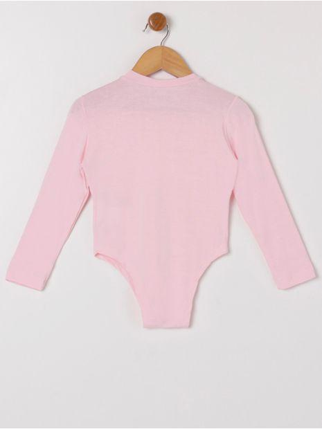 139604-colant-nat-s-baby-rosa1