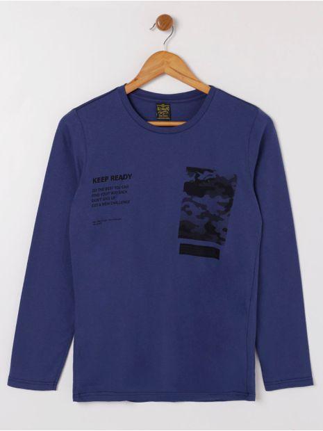 140206-camiseta-ultimato-marinho-pompeia2