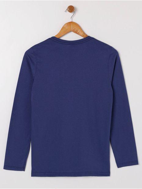 140206-camiseta-ultimato-marinho-pompeia1