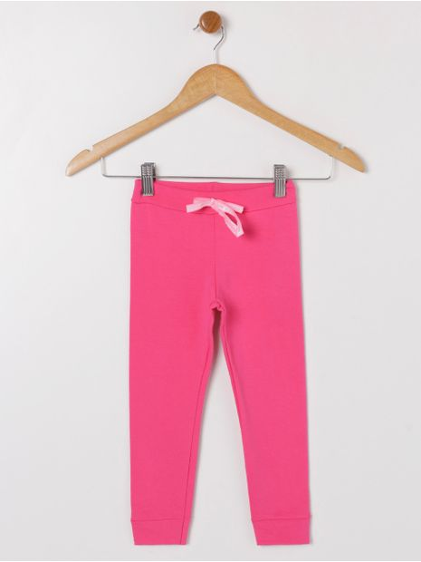140662-calca-jaki-pink