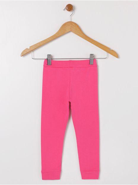 140662-calca-jaki-pink1