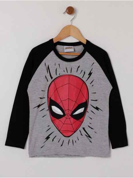 140446-camiseta-spider-man-cinza-mescla2
