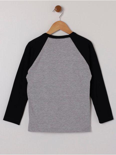 140446-camiseta-spider-man-cinza-mescla3
