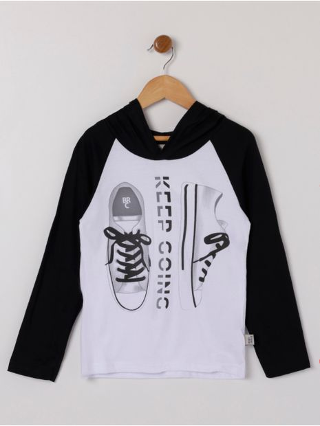 140727-camiseta-brincar-e-arte-branco-pompeia1