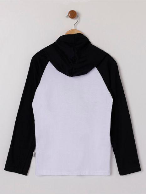 140727-camiseta-brincar-e-arte-branco-pompeia2