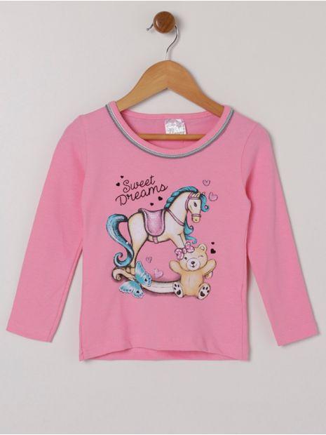 141360-blusa-nanny-rosa2