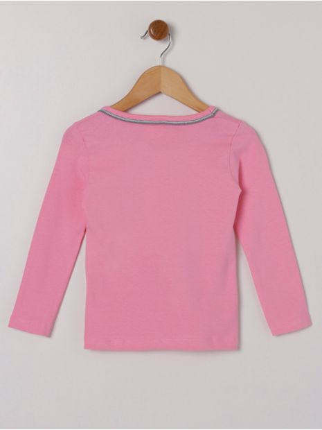 141360-blusa-nanny-rosa3