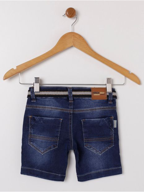 138324-bermuda-jeans-horock-azul3