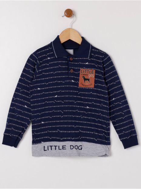 141047-camisa-polo-angero-marinho3