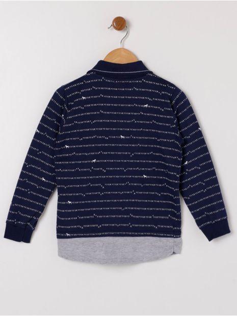 141047-camisa-polo-angero-marinho2