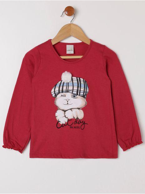 139585-camiseta-ralakids-vinho.01