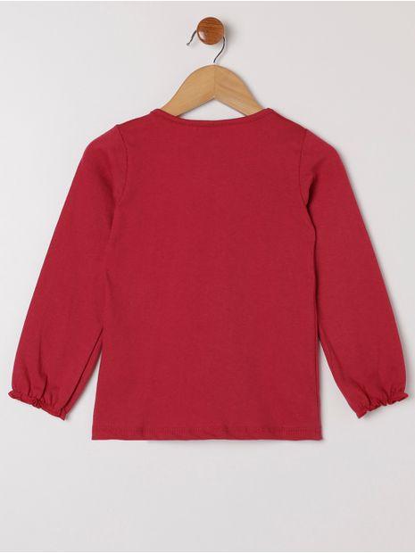 139585-camiseta-ralakids-vinho.02