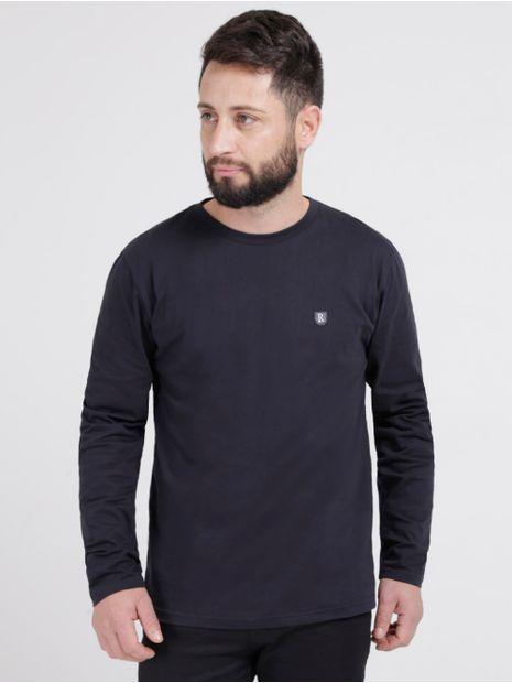 128115-camiseta-ml-adulto-rechesul-preto-pompeia2