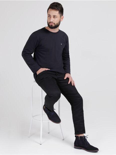 128115-camiseta-ml-adulto-rechesul-preto-pompeia3