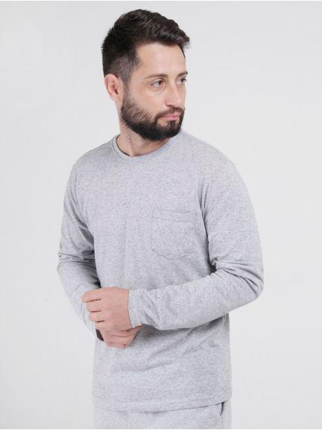 140800-camiseta-ml-adulto-vels-mescla2