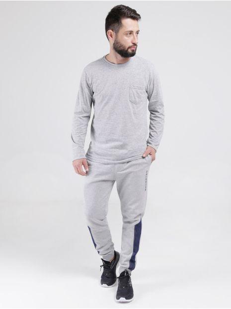 140800-camiseta-ml-adulto-vels-mescla3