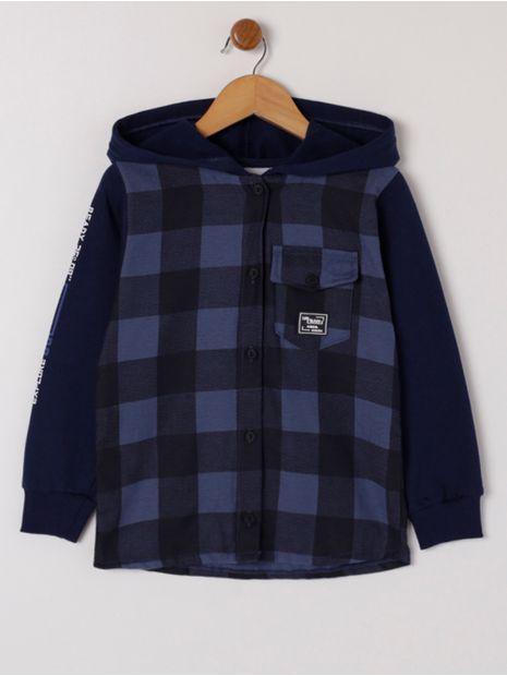 141056-camisa-angero-vinil2