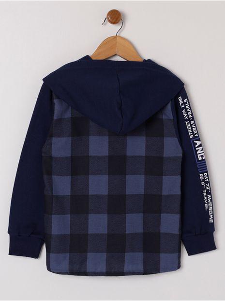 141056-camisa-angero-vinil
