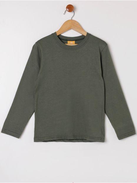 141116-camiseta-upa-loo-folha-seca1