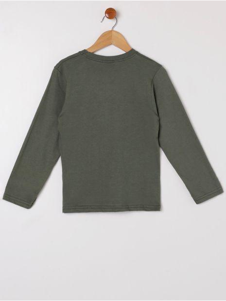 141116-camiseta-upa-loo-folha-seca2