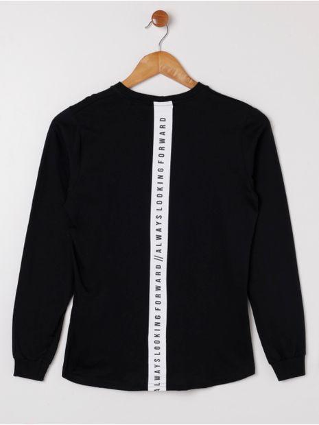 141034-camiseta-angero-preto1